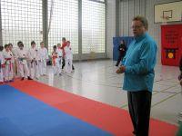 03_kkjo_karate