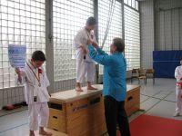 06_kkjo_karate