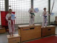 10_kkjo_karate