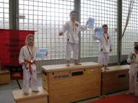 16_kkjo_karate