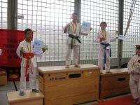 17_kkjo_karate