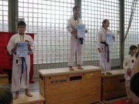 18_kkjo_karate