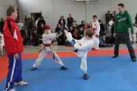 23_kkjo_karate
