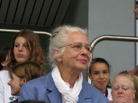 124-kkjo2008